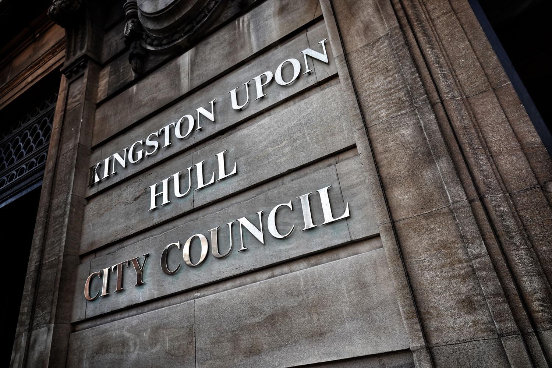 Hull City Council Wins Impressive Housing Award