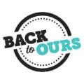 BacktoOurs