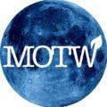 MOTWClee