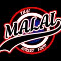 malaithaistreetfood