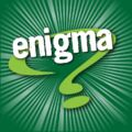 Enigma Rooms Hull